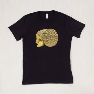 Sarah Peters T-Shirt [Large]