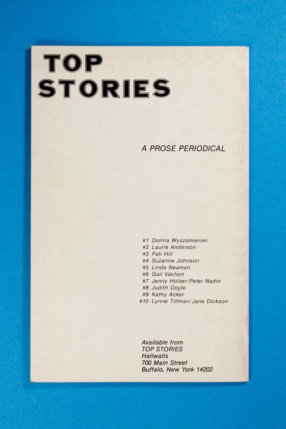 Top Stories thumbnail 2