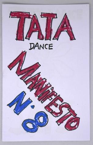 TATA Dance