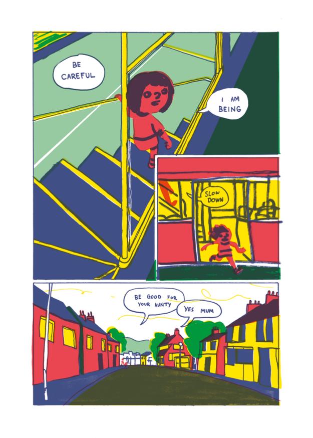 Windowpane thumbnail 3