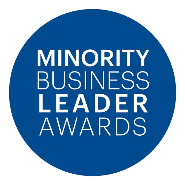 2017 Minority Business Leader Awards