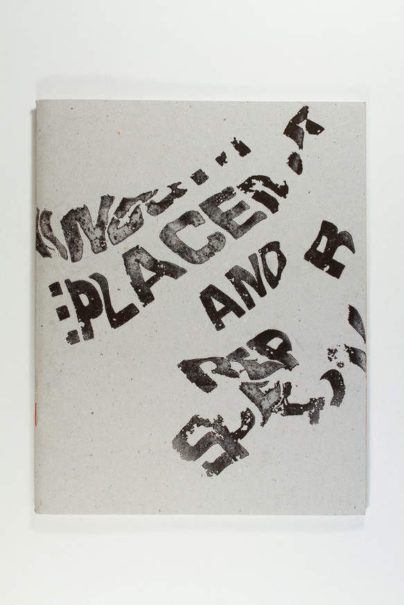 Place And