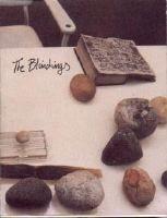 The Blindings