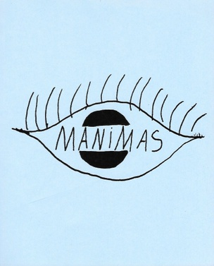 Manimas