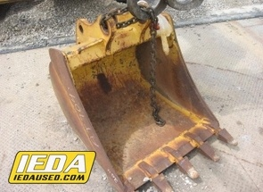 Used  WELDCO BEALES MFG AT704 For Sale