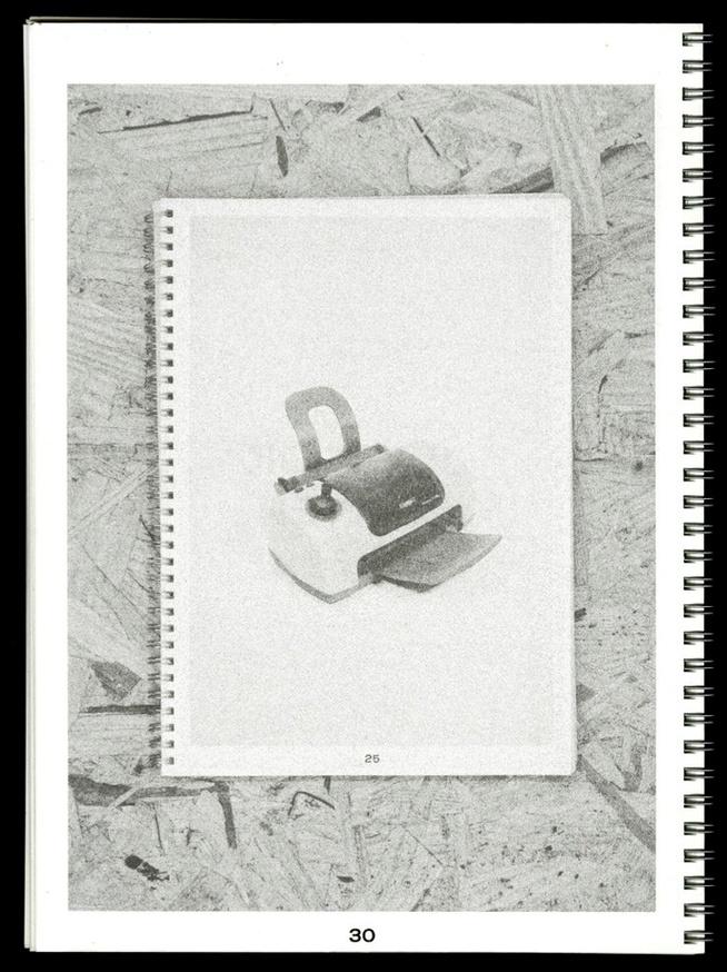 Printed at Home thumbnail 5
