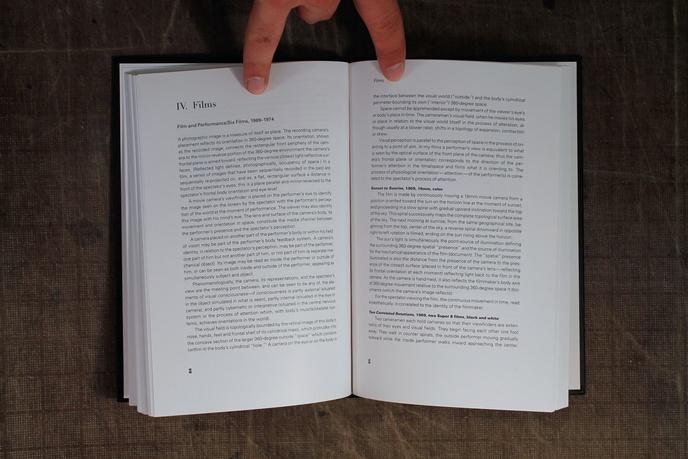 Two-Way Mirror Power : Selected Writings by Dan Graham on His Art thumbnail 3
