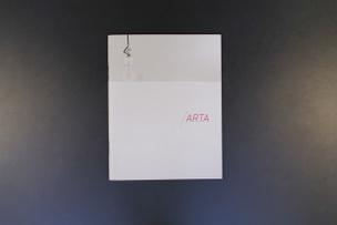 Arta Revista