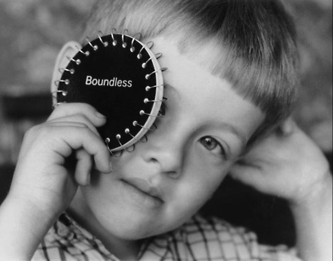 Boundless thumbnail 2