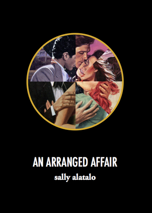 AN ARRANGED AFFAIR