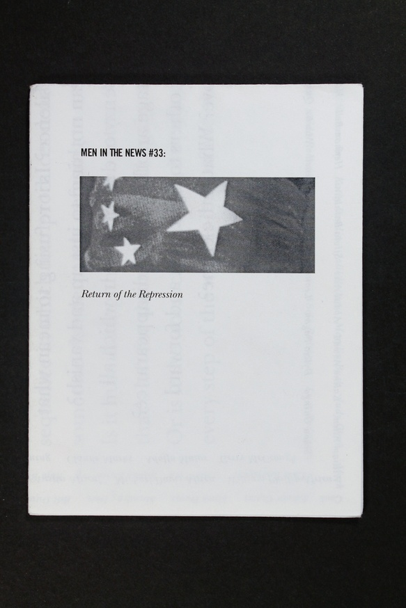 Men in the News #33: Return of Repression thumbnail 3
