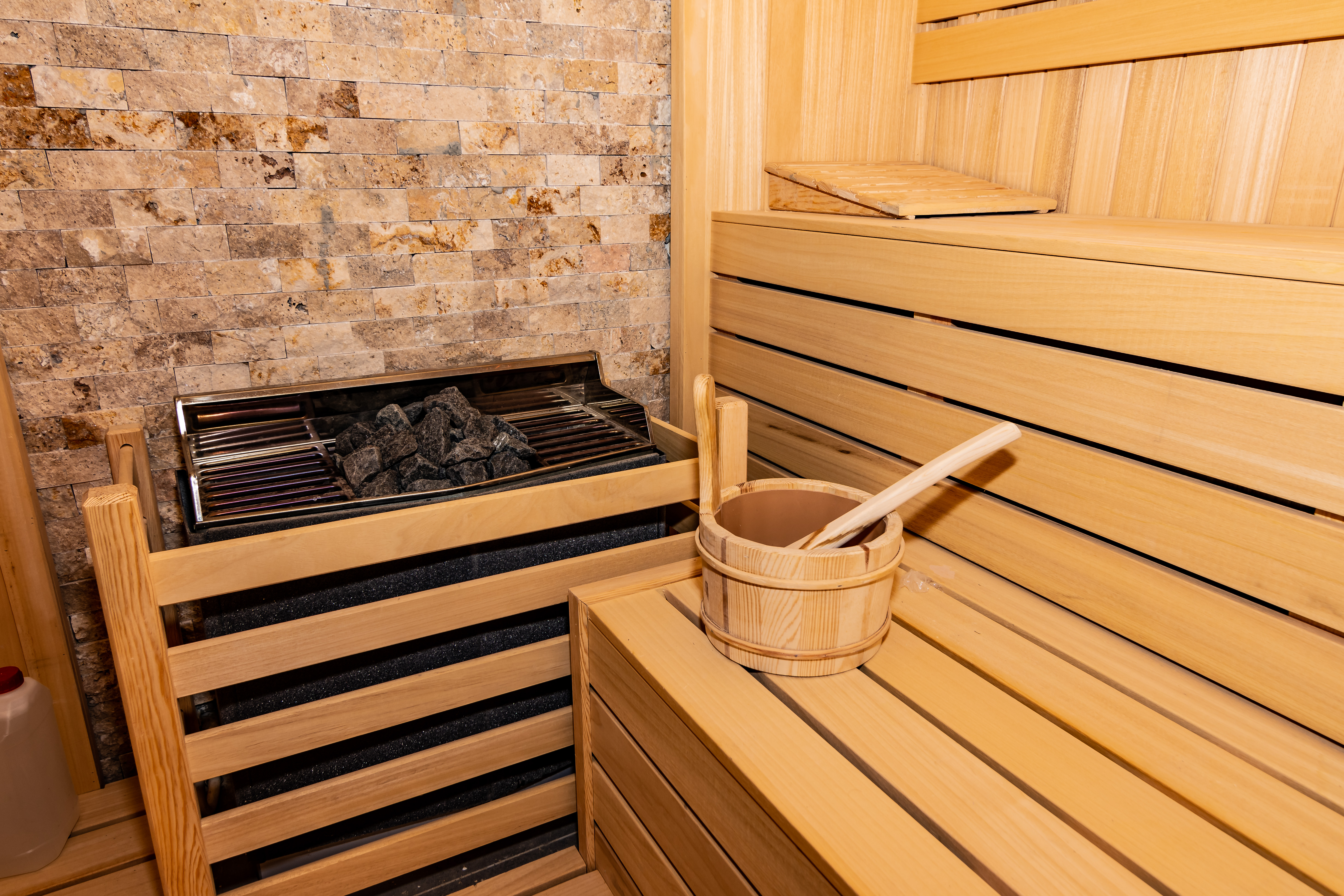 Apartment Joya Cyprus Starlight Garden Apartment photo 20381278