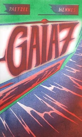 GAIA7