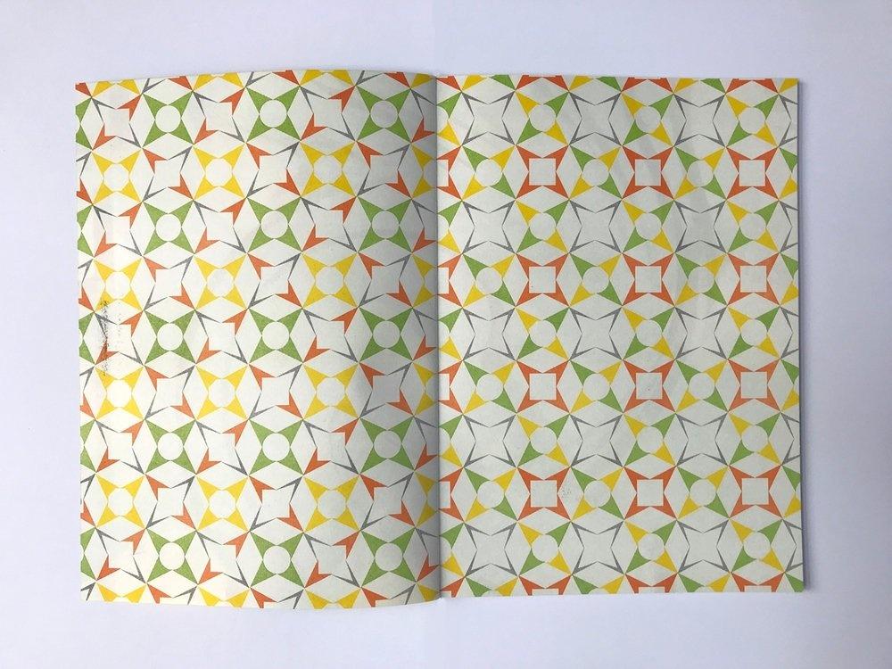 Patchy & Sketchy thumbnail 3