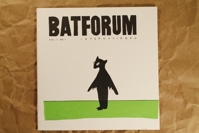 Batforum thumbnail 4