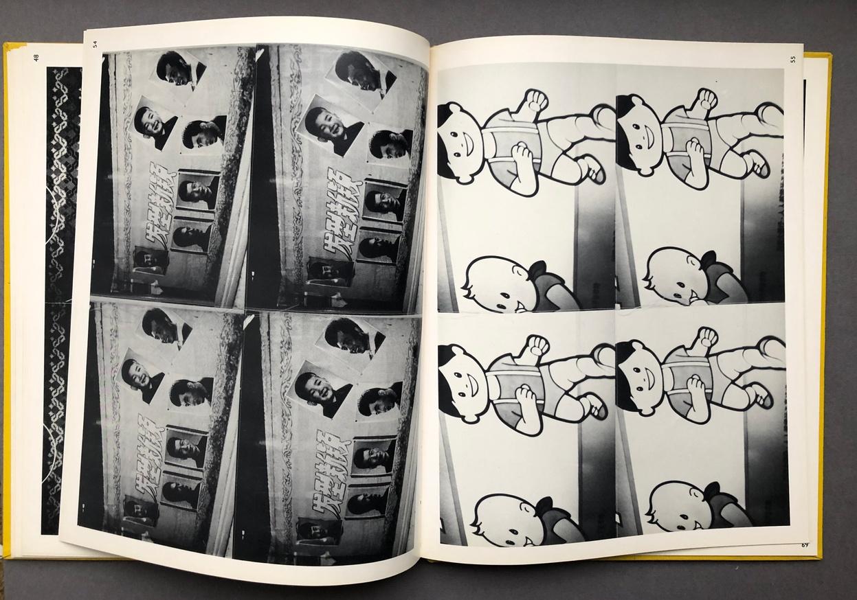 Andy Warhol Photographs thumbnail 8