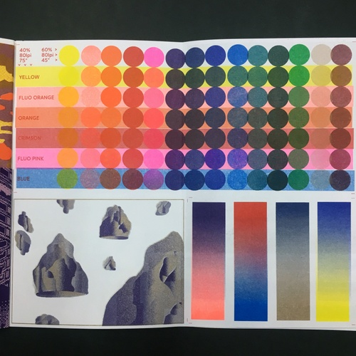 Colorsheet thumbnail 4