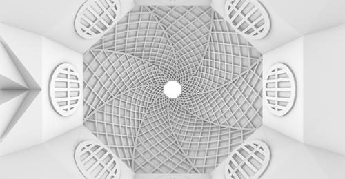BST_Robert Marino_MinJaeLee_FA20_Perspective.jpg