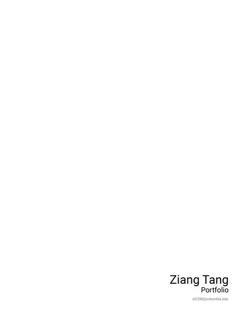 Ziang Tang-1.jpg