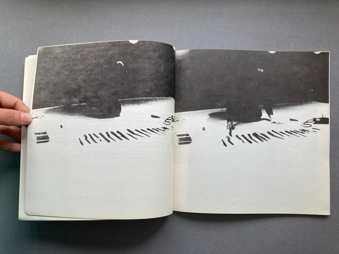 Marina Abramovic thumbnail 4