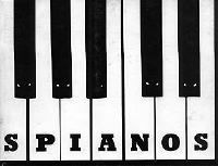 Quelques Pianos thumbnail 1