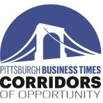 Corridors of Opportunity: Robotics Row