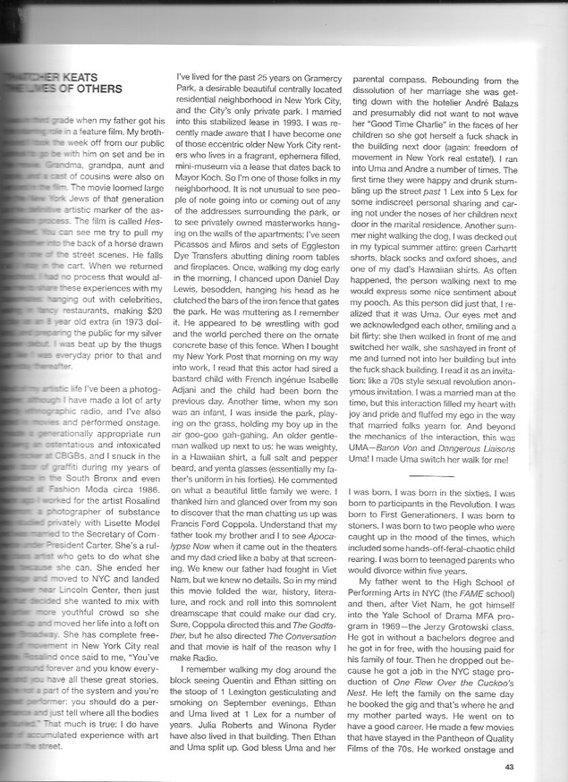 F Magazine thumbnail 3