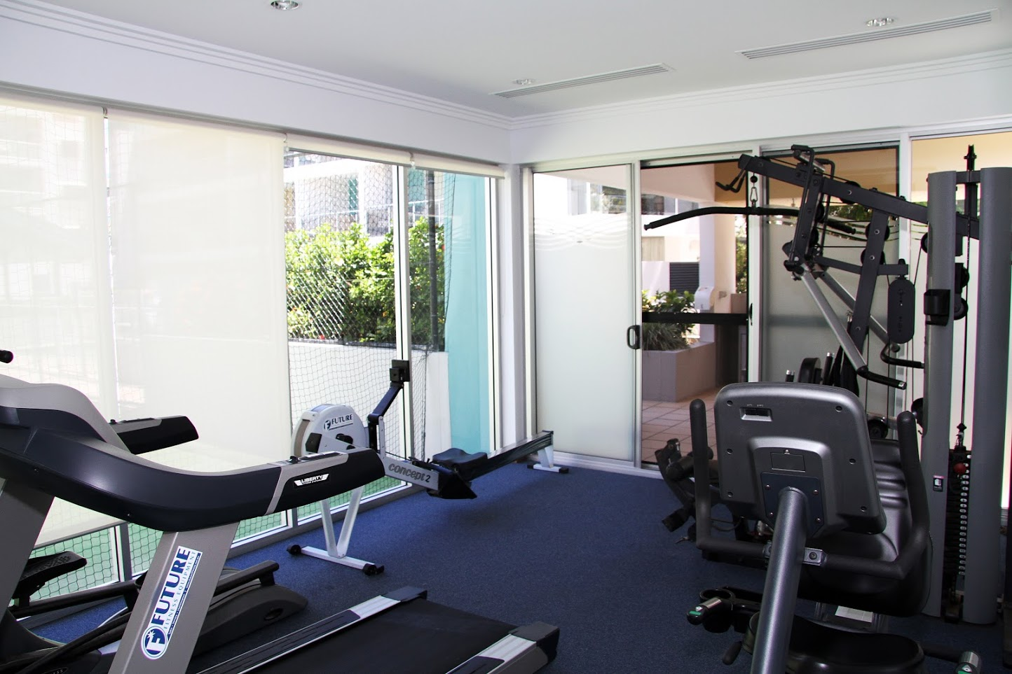 1BR Coolum Beach Escape  photo 22892881