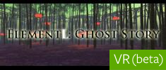 ElementL: Ghost Story