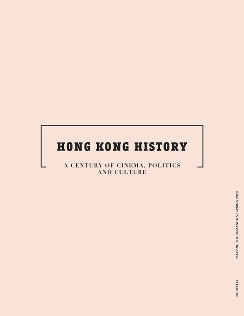 ARCHA4122-Fuhrman-JoyLee-SP20-01-Hong-Kong-History_-A-Century-of-Cinema,-Politics,-and-Culture-1_sm.jpg