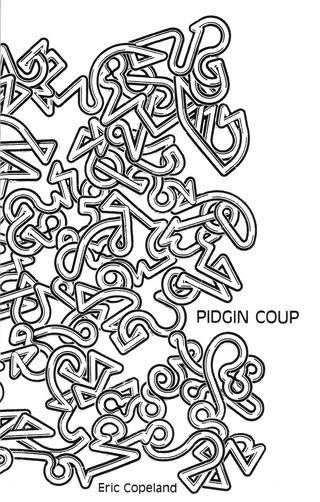 Pidgin Coup