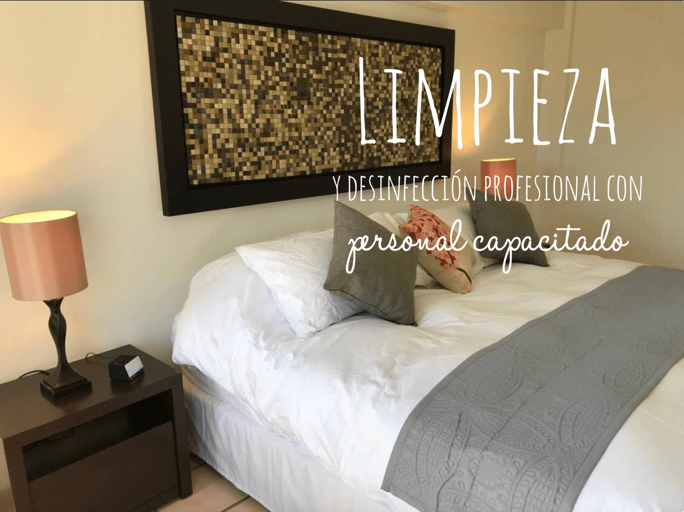 +MS +Confortable Suite +En el corazón de la ciudad +El Prado.