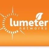 Lumeter Networks, Inc.