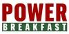 Business of Sports - Power Breakfast