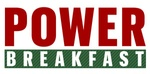 Power Breakfast: Employees and Addiction - It Is Your Business