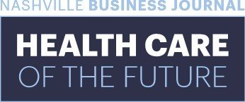 Health Care of the Future: Health Care Disruptors and their Effect on Traditional Care Delivery