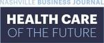 Health Care of the Future: Interoperability