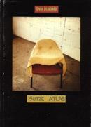 Sutze Atlas