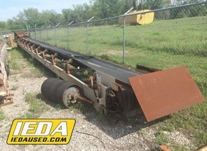 Used 1999 Kolberg 24x50 For Sale