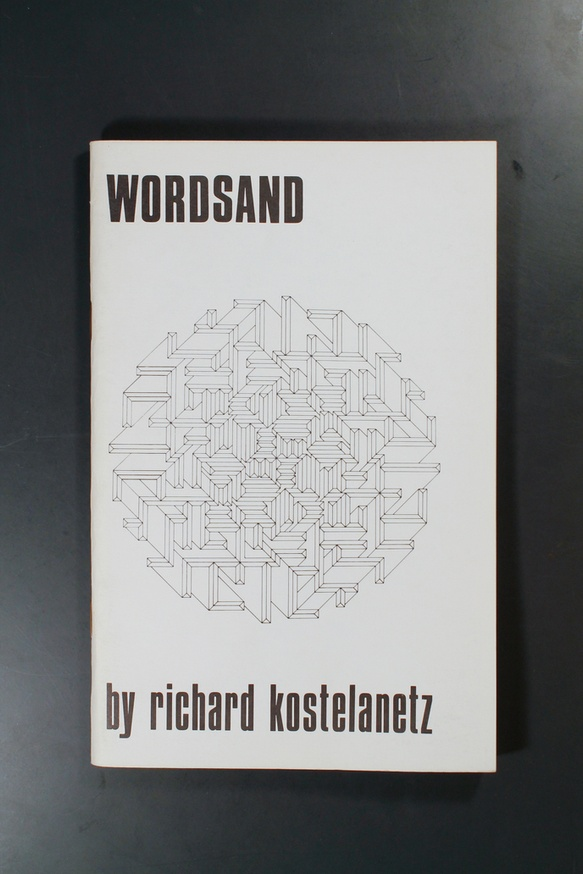 Wordsand thumbnail 2