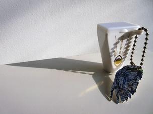 What in Me is Dark Illumine (White Bird Viewer) [fourth edition]