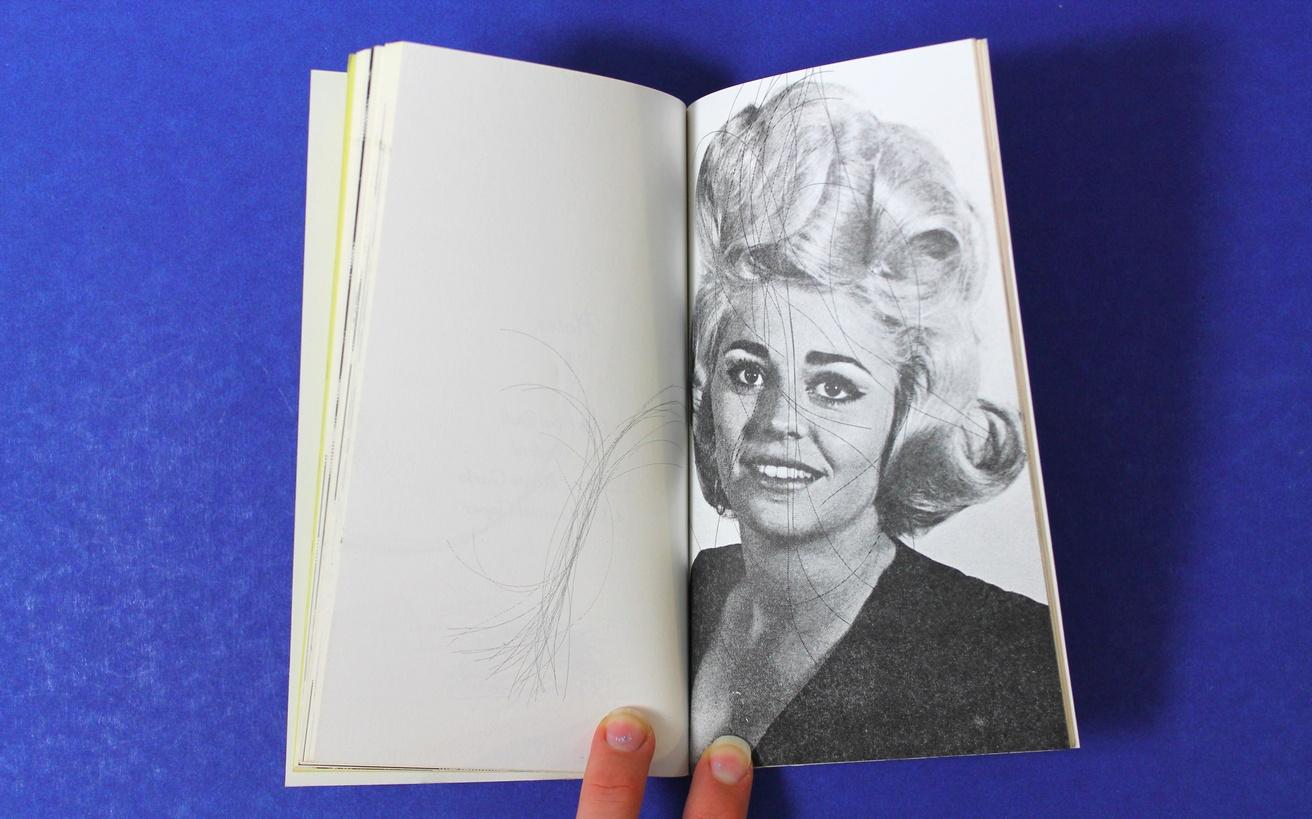 The Continental Caper: A Sara Ranchouse Mystery thumbnail 4