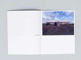 Twentysix Gasoline Stations thumbnail 13