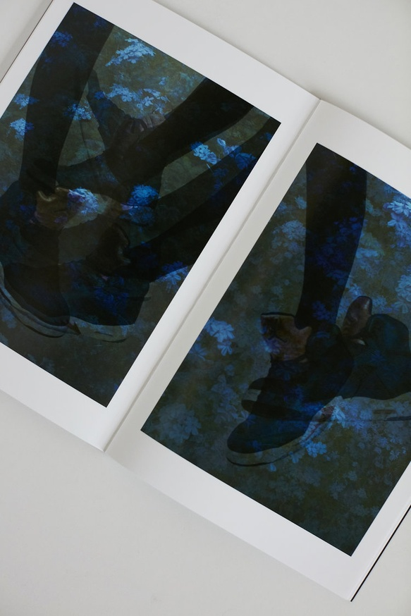 Panoramica thumbnail 6