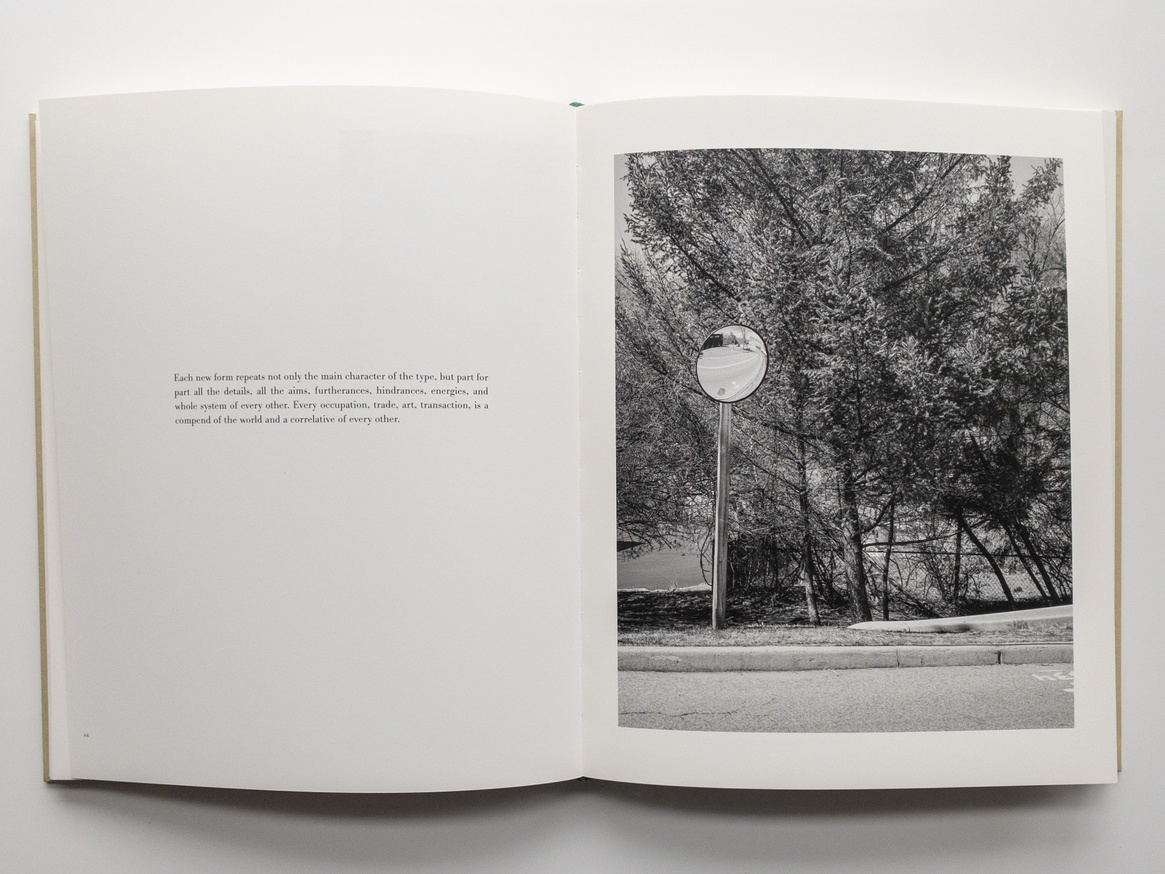 The Archive of Bernard Taylor. Selected and edited by Peter Ward thumbnail 6