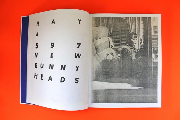 Ray Johnson thumbnail 4