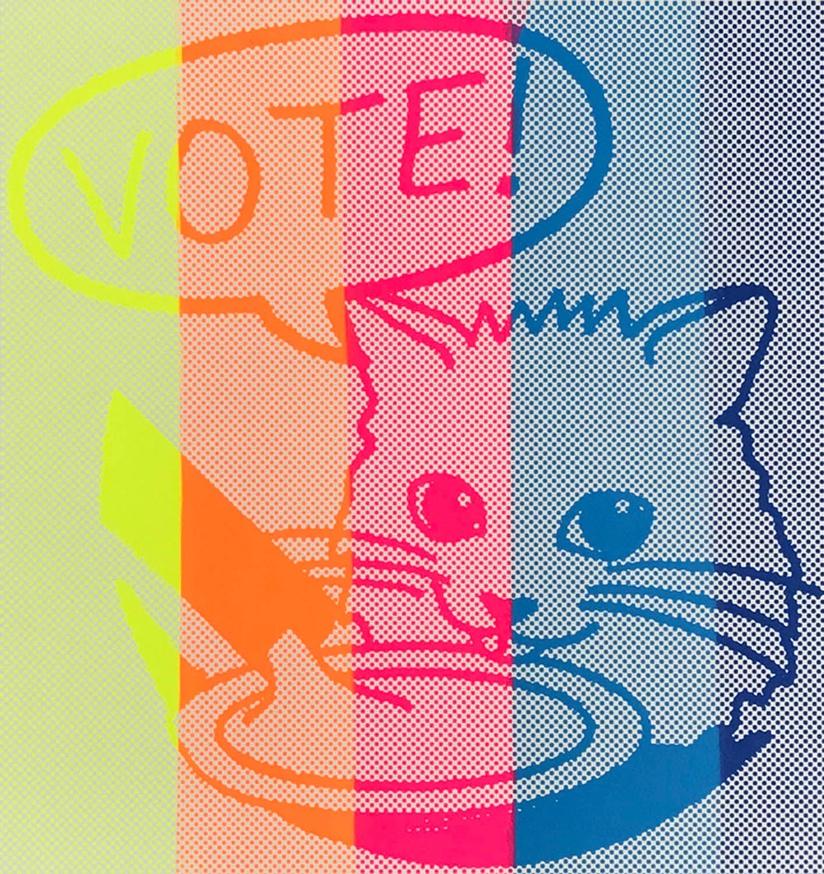 VOTE thumbnail 2