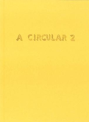 A Circular