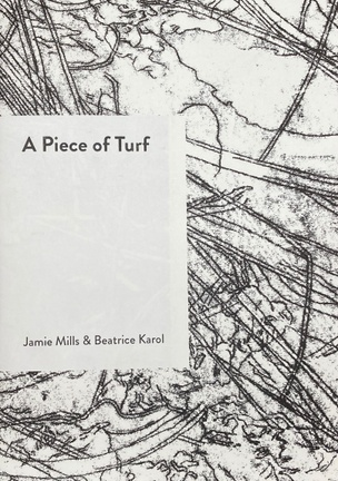 A Piece of Turf