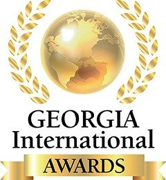 Georgia International Awards